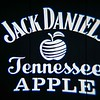 Tennessee Apple Launch 004