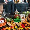 Great American Whiskey Fair_4637
