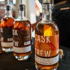 Great American Whiskey Fair_4655