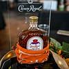 Great American Whiskey Fair_4636