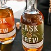 Great American Whiskey Fair_4656