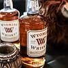 Great American Whiskey Fair_4651