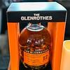 Great American Whiskey Fair_4652