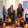 Great American Whiskey Fair_4647