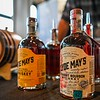 Great American Whiskey Fair_4643