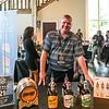 Great American Whiskey Fair_4645