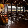 BTB 2020 Awards-7472