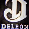 Deleon Ciroc CR Bone Thugs Harmony 111617_006