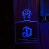 Deleon Ciroc CR Bone Thugs Harmony 111617_001