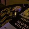 Deleon Ciroc CR Bone Thugs Harmony 111617_012