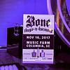 Deleon Ciroc CR Bone Thugs Harmony 111617_002