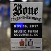 Deleon Ciroc CR Bone Thugs Harmony 111617_013