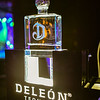 Deleon Ciroc CR Bone Thugs Harmony 111617_017