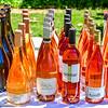 2019 Drink Pink Rose Festival 008