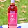2019 Drink Pink Rose Festival 006
