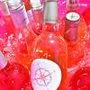 2019 Drink Pink Rose Festival 002