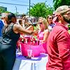 2019 Drink Pink Rose Festival 020