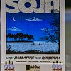 Ketel One presents SOJA 011
