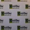 Ketel One presents SOJA 005