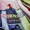 Smirnoff SCPride 2017 Fri_002