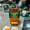 Tullamore DEW and Flogging Molly 007