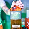 Tullamore DEW and Flogging Molly 013