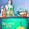Tullamore DEW and Flogging Molly 012