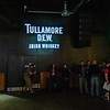Tullamore DEW and Flogging Molly 020