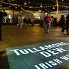 Tullamore DEW and Flogging Molly 019