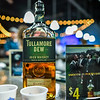 Tullamore DEW and Flogging Molly 006