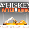 0929 Whiskey After Dark Greenville_001