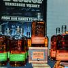 0929 Whiskey After Dark_012