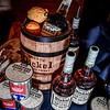 0929 Whiskey After Dark_011