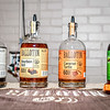 0929 Whiskey After Dark_019
