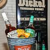 0929 Whiskey After Dark_010