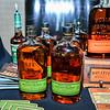 0929 Whiskey After Dark_013