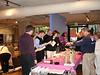 Hossfeld Wine & Cheese Houseparty