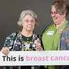 Komen Oregon Breast Cancer Issues Conference