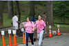 100409 Atlanta 2 Day Breast Cancer Walk Finish 002