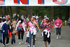 100409 Atlanta 2 Day Breast Cancer Walk Finish 016
