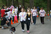 100409 Atlanta 2 Day Breast Cancer Walk Finish 019