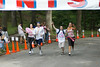 100409 Atlanta 2 Day Breast Cancer Walk Finish 005