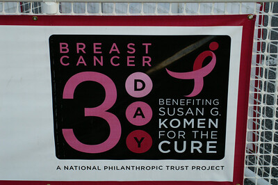101207 3-Day Breast Cancer Walk RP 000