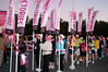 101207 3-Day Breast Cancer Walk RP 024