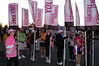 101207 3-Day Breast Cancer Walk RP 025