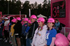 101207 3-Day Breast Cancer Walk RP 028