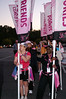 101207 3-Day Breast Cancer Walk RP 023