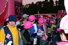 101207 3-Day Breast Cancer Walk RP 029