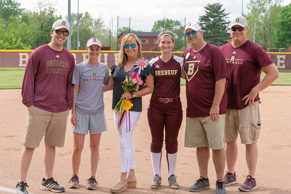 BSB vs. Traders Point (Senior Day)_5/16/18
