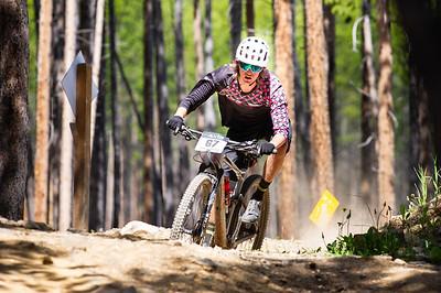 Breck MTN Enduro 2019